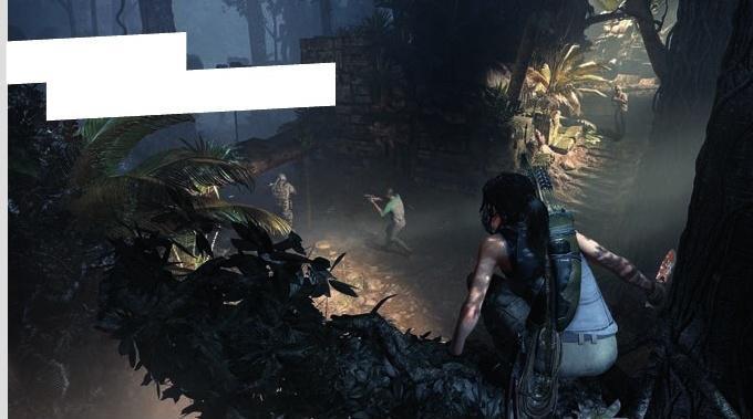 ÉDITEUR Square Enix SORTIE Disponible SUR PS4, Xbox One, PC