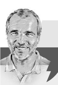 Rémy Fière,Illustration Fabien Clairefond