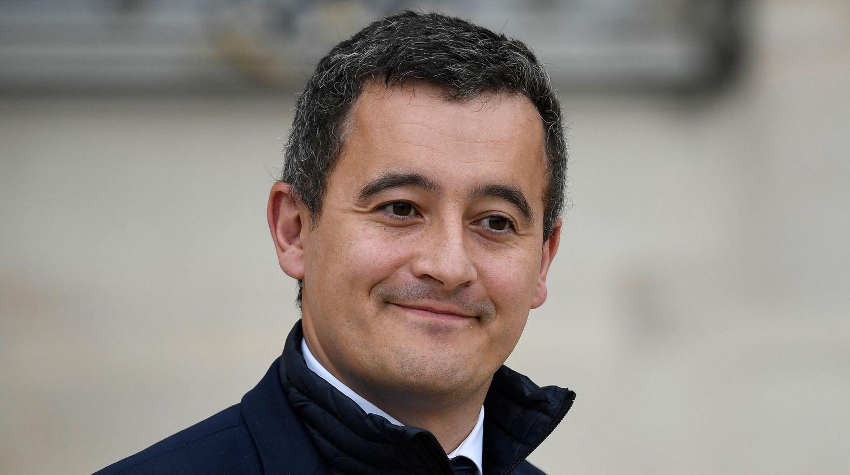 Paul Chaulet