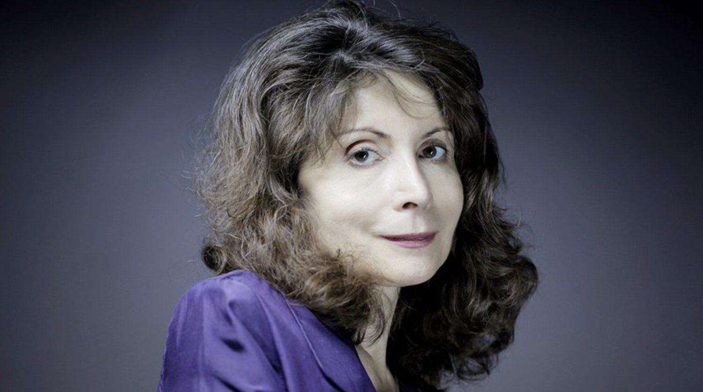 Monique Canto Sperber