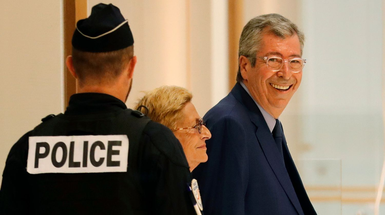 Olivier Philippe-Viela