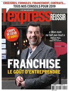 L'Express - Réussir