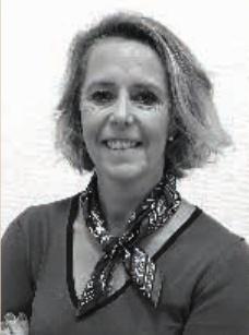 Maël Bernier, Directrice de la Communication chez meilleurtaux.com