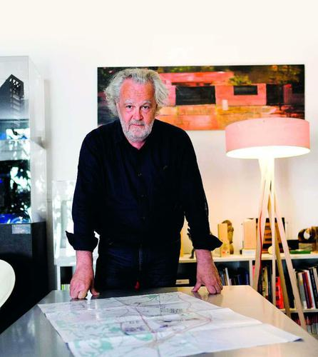 Michel Feltin-Palas