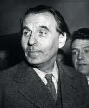 Jérôme Dupuis