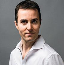 Yoann Duval