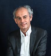 Catherine Bréchignac,Arnaud Benedetti