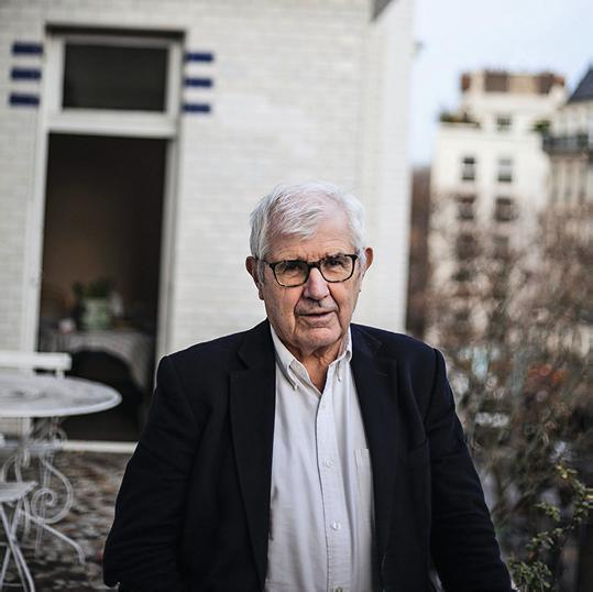Jérôme Dupuis,Agnès Laurent