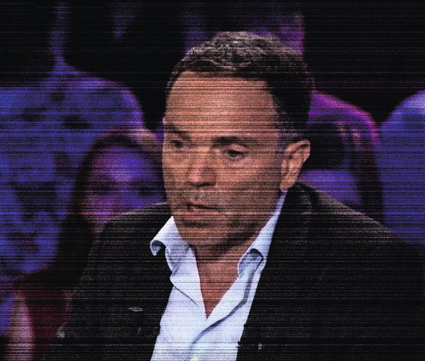 Jérôme Dupuis,Camille Vigogne Le Coat