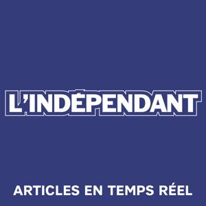 L'Indépendant Actu