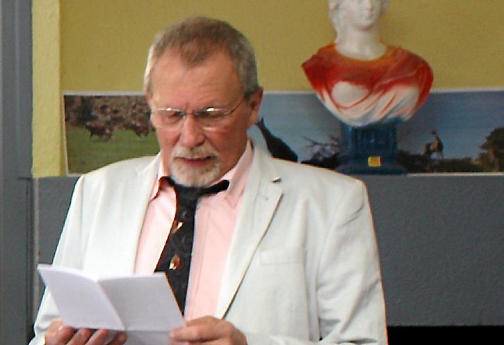 Jean-Marie Bertrand