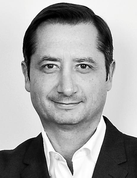 F. Michalak