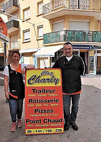 Didier Respaut