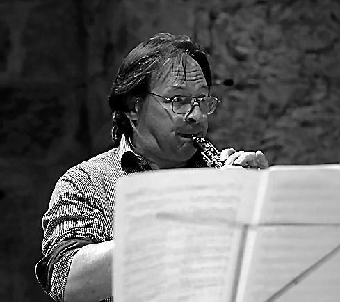 Émile Claverie