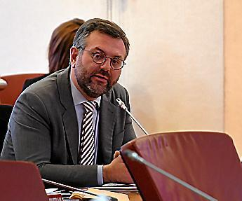 Julien Marion