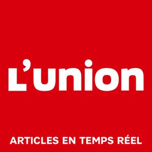 L'Union Actu