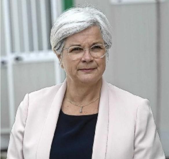 AURÉLIE BEAUSSART