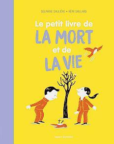 Évelyne Montigny