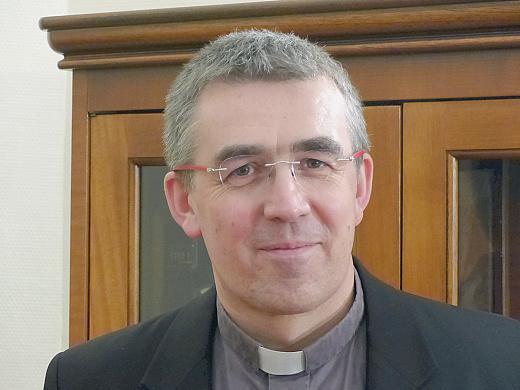 Arnaud Bevilacqua