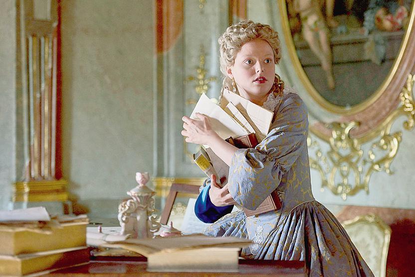 Cécile Jaurès