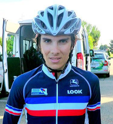 Jean-François Fournel