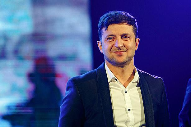 Fabrice Deprez