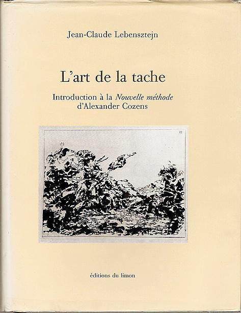 Recueilli par Sabine Audrerie