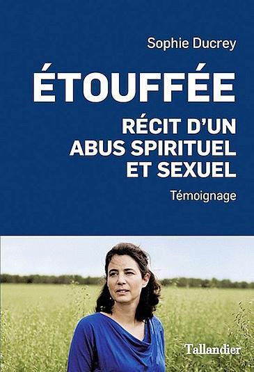 Céline Hoyeau