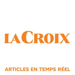 La Croix Actu