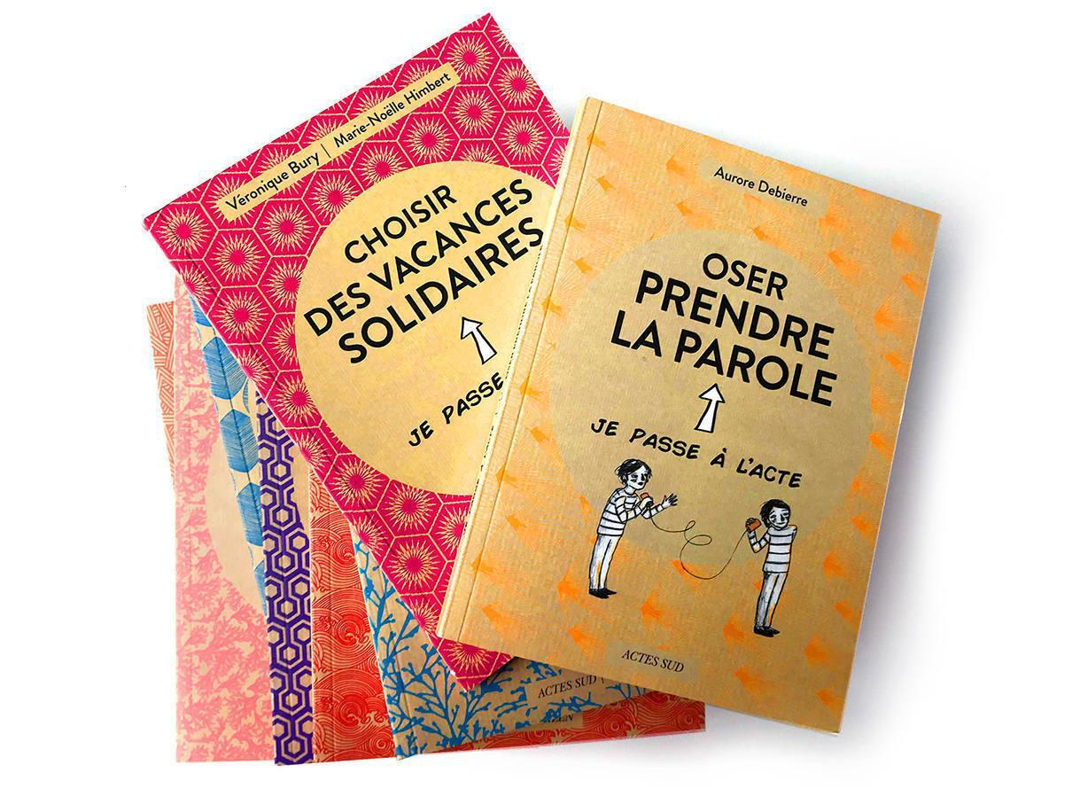 Pages réalisées par Aziliz Claquinet Fanny Cheyrou