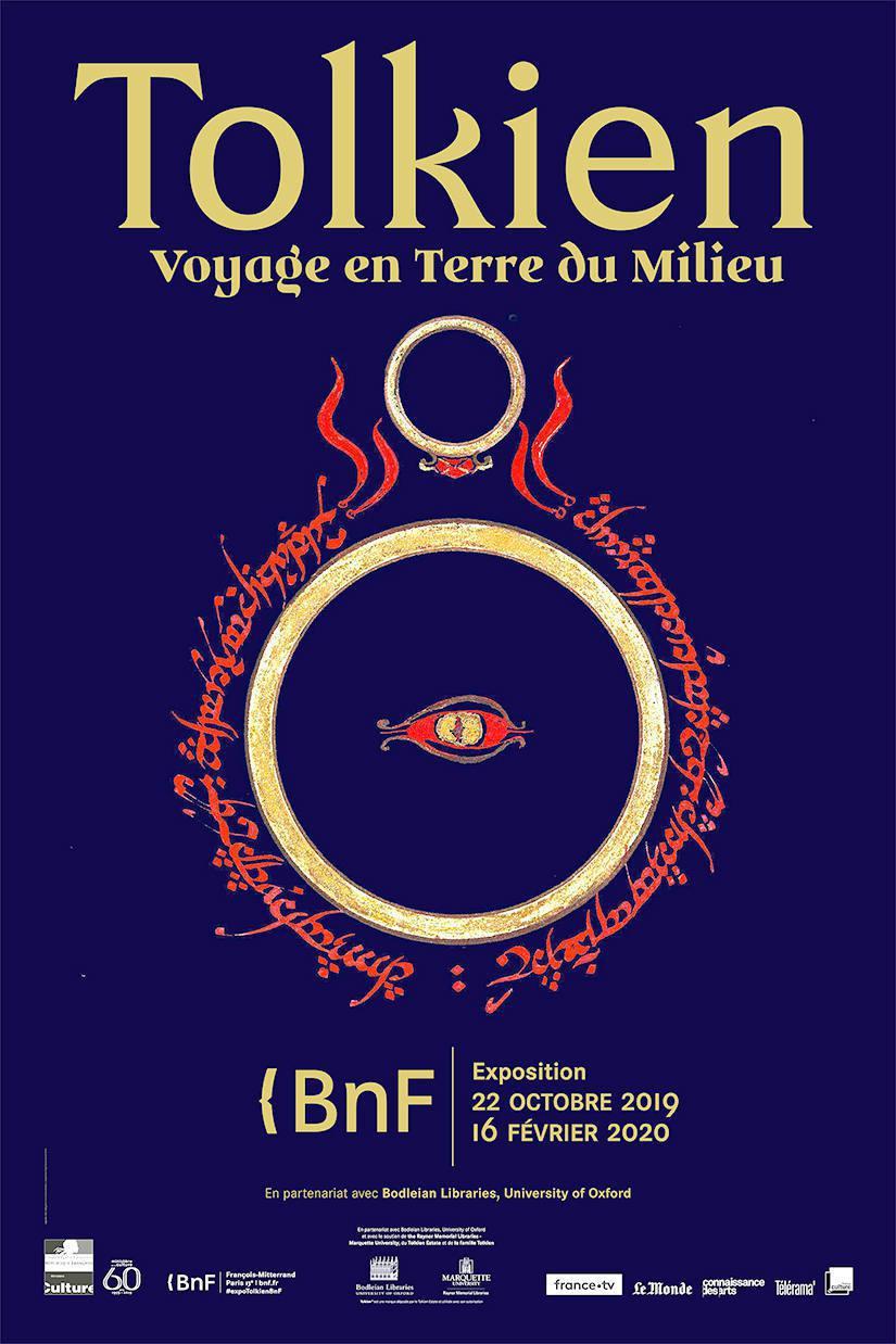 Propos recueillis par Stéphane Bataillon