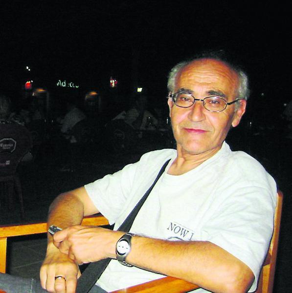 Jean Cohadon