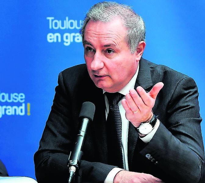 Propos recueillis    ,   par Jean-Noël Gros