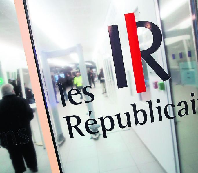 Philippe Rioux       Ph.             R.   ,   par Philippe Rioux