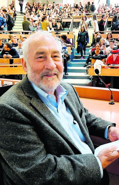 Cyril Doumergue