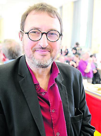 Gilles-R. Souillés
