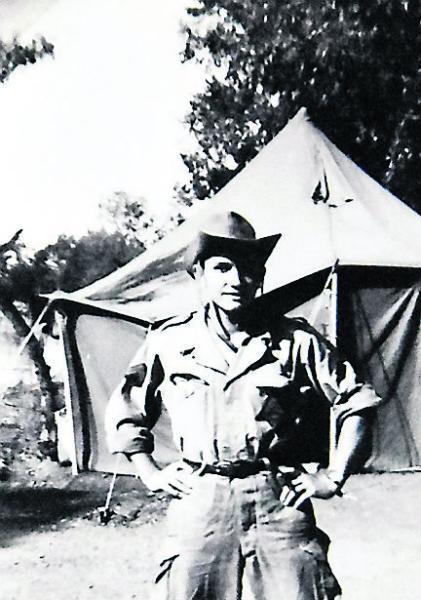 Émile Gaubert