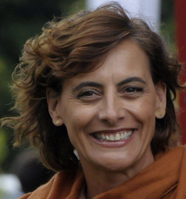 Sophie Ortega (avec AFP)