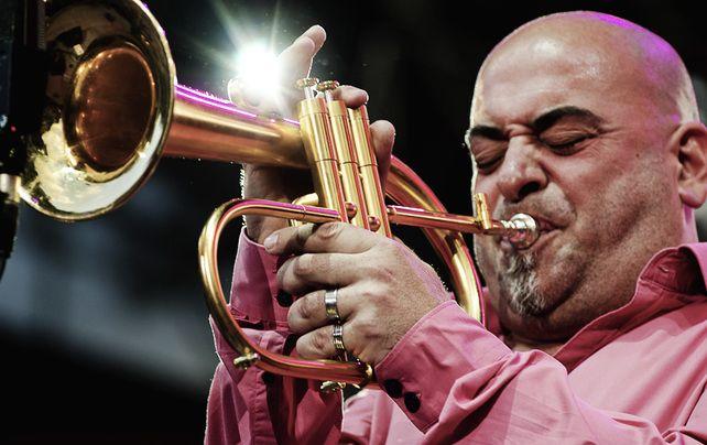 Le 7e Cassis Jazz Festival fait son retour les 23 et 24 août