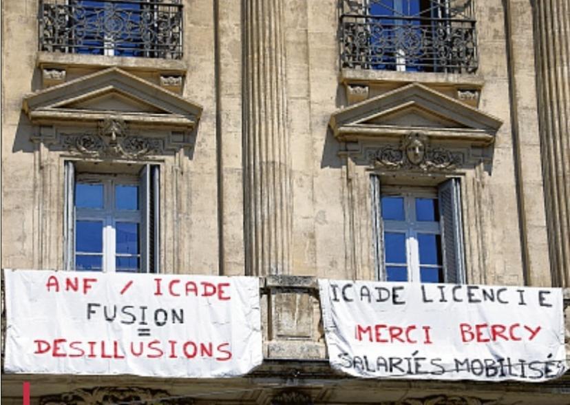 Marie-Cécile BÉRENGER,mcberenger@laprovence-presse.fr