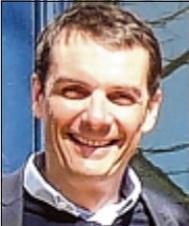 Jean-Luc CROZEL