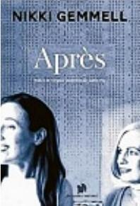 Aurélie FÉRIS-PERRIN