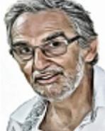 JEAN-CLAUDE ESCAFFIT,Journaliste, écrivain, spécialiste du fait religieux