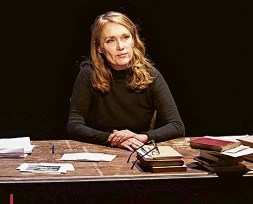 Olga BIBILONI