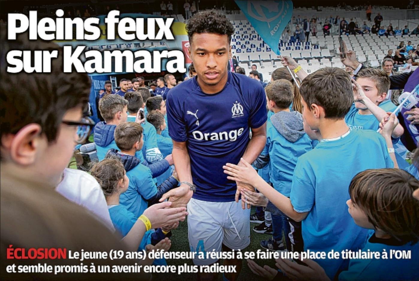 Fabrice LAMPERTI,flamperti@laprovence-presse.fr