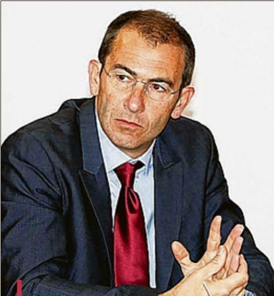 Éric ESPANET