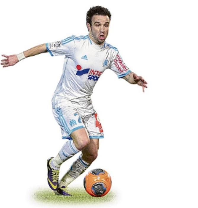 Arnaud VITALIS