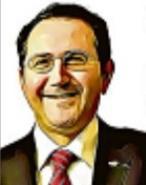 MICHEL PAUTOT,avocat, spécialisé en droit du sport, rédacteur en chef de Legisport