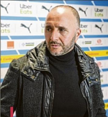 Mario ALBANO