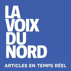 La Voix du Nord Actu